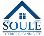 Soule Window Cleaning Logo